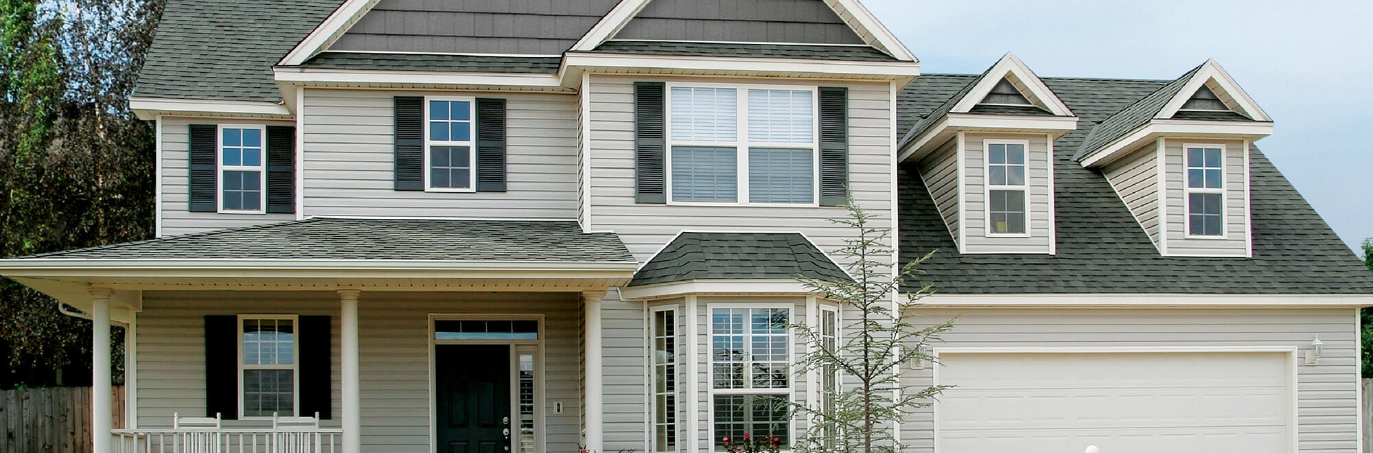 Power Home Remodeling Windows 28 Images Power Home Remodeling Windows 28 Images Energy