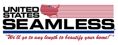 United States Seamless - logo